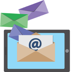 emailmarketingtools1.png
