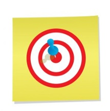 marketing-bullseye-accuracy-10049-l-1.jpg