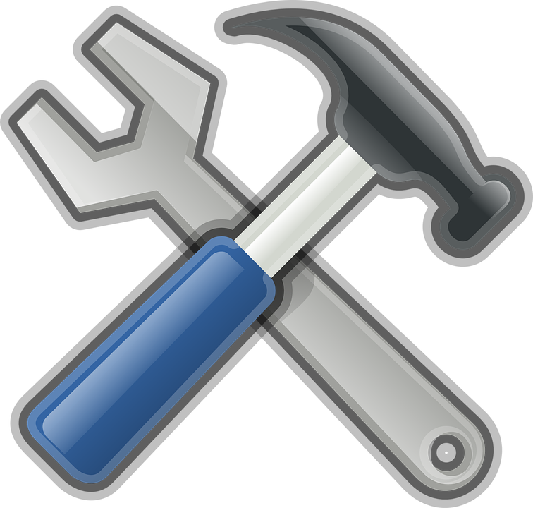 hammer-28636_960_720.png